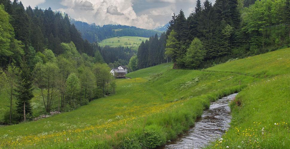 Gaestehaus Wasserstelz Hohentengen Freizeittipp