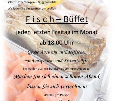 fischbueffet-bild-homepage